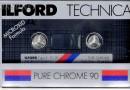 ILFORD PC 90