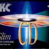 SKC CD 90 1995-98