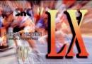 SKC LX 60 1999-01