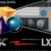SKC LX 90 1988-92