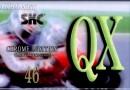 SKC QX 46 1999-01
