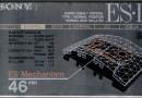 SONY ES-I 46 Jp 1992