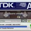 TDK AD 90 Jp 1984