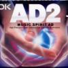 TDK AD2 50 Jp 1996