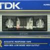TDK AR 46 Jp 1985-86