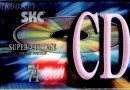 SKC CD 74 1999-01