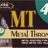 Hitachi MT 46 JP 1990-93