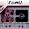 TEAC OC-2NA  NT -5A 1986 Jp
