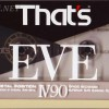 That's EVE IV 90 Jp 1987