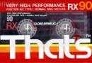 That's RX 90 1989 Eu