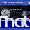 That's TX 90 1986-88 Eu