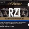 Victor RZI 46 Jp 1989