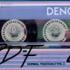 DENON RD-F 46 1986 Jp