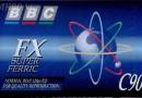 BBC FX 90 Eu