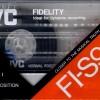 JVC FI-S 90 Eu 1990