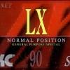 SKC LX 90 1995-98