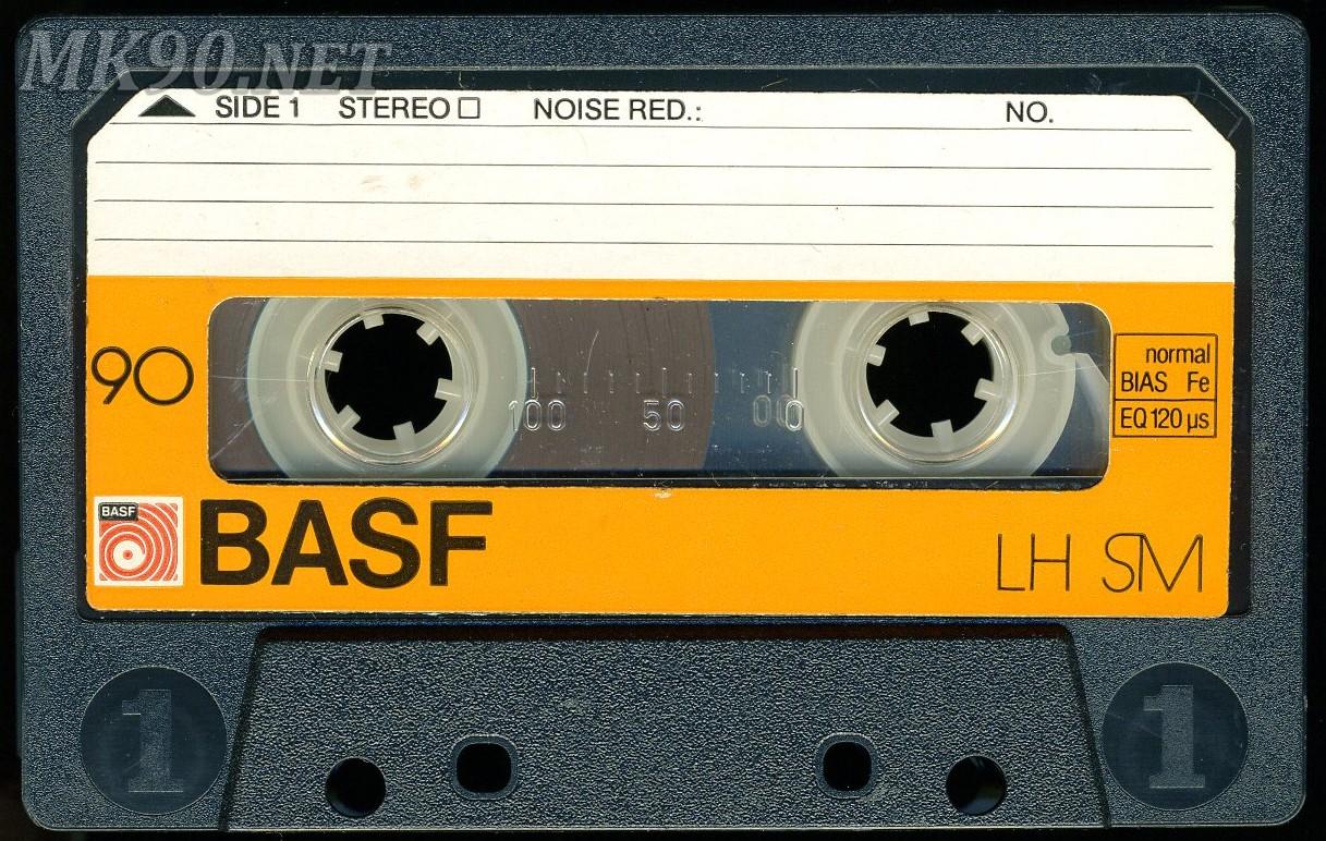 http://mk90.net/wp-content/uploads/2012/06/BASF-LH-90-Eu-1977-79_body1.jpg