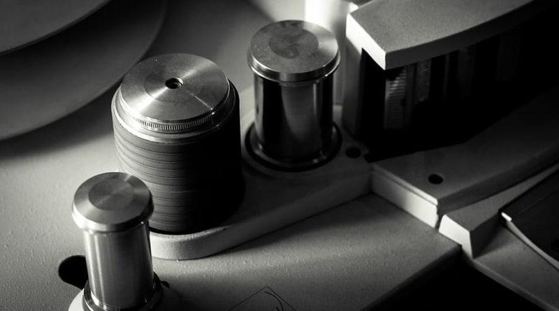 6 лучших плагинов эмуляции аудиокассет +история магнитной ленты