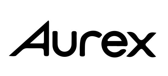 Toshiba - Aurex