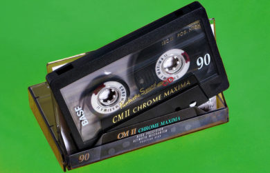 Basf CMII Chrome Maxima 1997 года