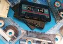 Конец аудиокассет... или нет?